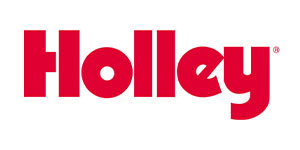 holleyp